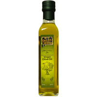 Teeba Blend of Refined & Virgin Olive Oil 250ml