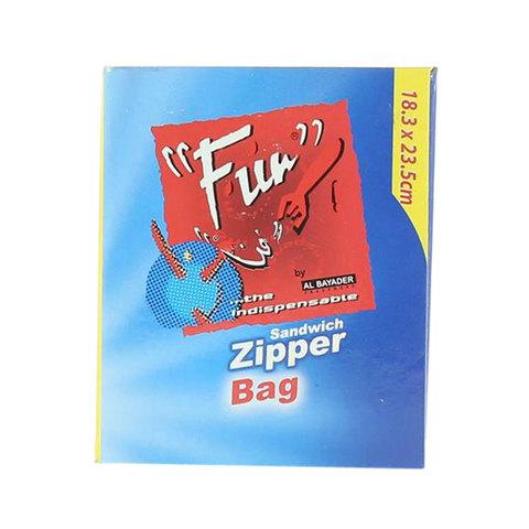 Fun-Sandwich-Zipper-50-Bags