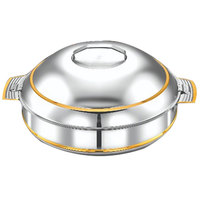 Blackstone Stainless Steel Hotpot Kareem 32Cm