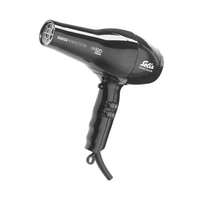 Solis Swiss Hair Dryer 440