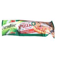 Carrefour pizza dough 260 g