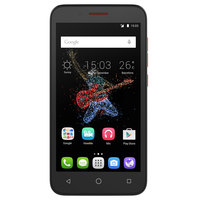 Alcatel Go Play 7048X Red