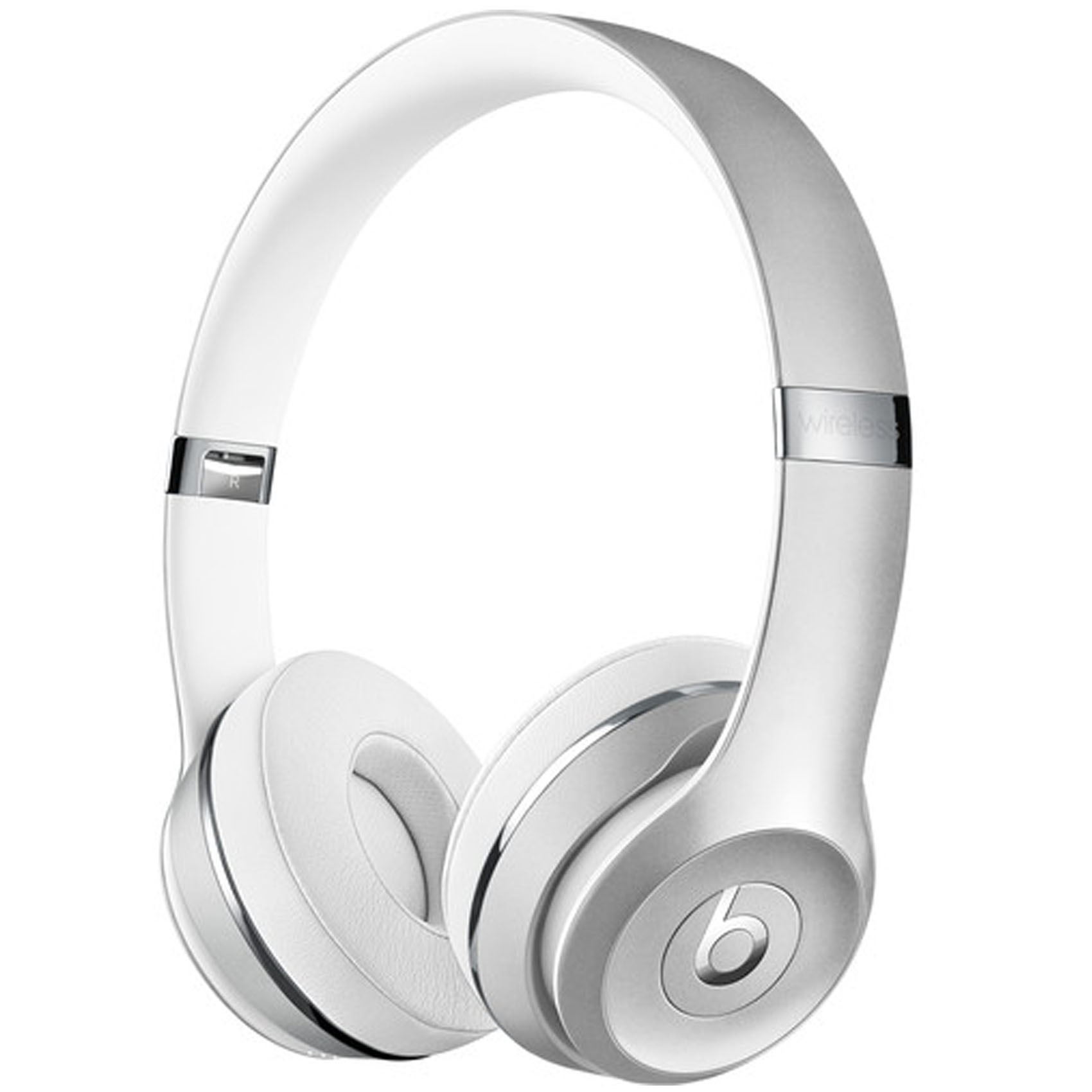 BEATS HEADPHONE SOLO3 W/L SR