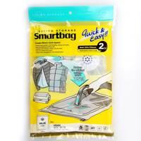 Lock & Lock Smart Bag Multi 2Pc V