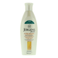 Jergens Ultra Healing Moisturizer 200ml