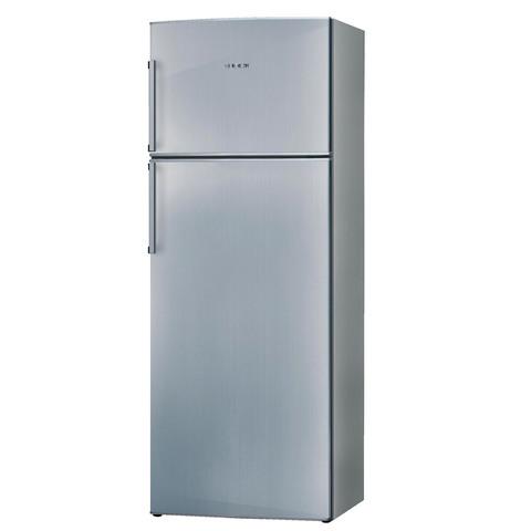 Bosch-404-Liters-Fridge-KDN46VI20M