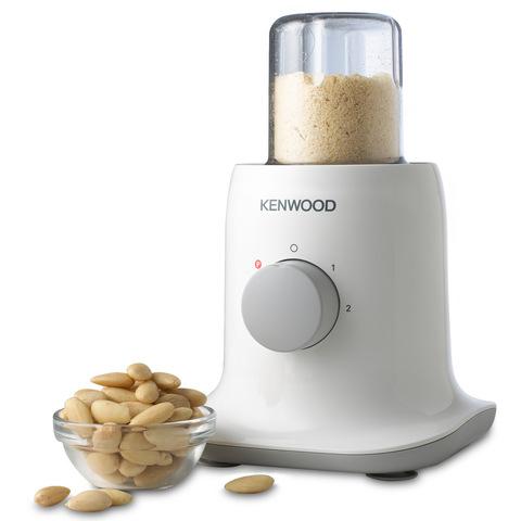 Kenwood-Blender-BL237