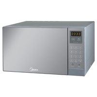 Midea Microwave Eg928Eyi
