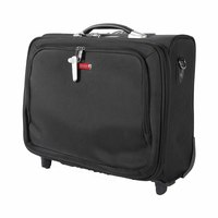 Laptop Briefcase Size 18 Inch