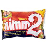 Storck Nimm 2 1kg