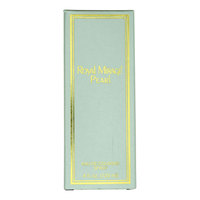Royal Mirage Pearl Eau De Cologne 120ml
