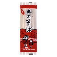 Itsuki  Soba (Buckwheat) Noodle 250g