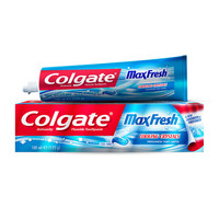 Colgate Max Cool Mint Toothpaste 75ml