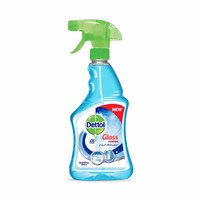Dettol Glass And Window Cleaner 500ML