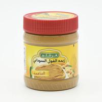 Freshly Creamy Peanut Butter 340 g