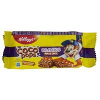 Kellogg's Coco Pops Blocks Maxi Chocolate 36g