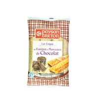 Paysan Breton Crepes Choco 180g