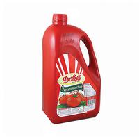 Dolly's Ketchup 4KG