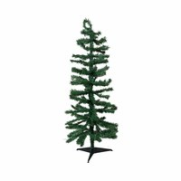 Christmas Green Tree 210 Cm