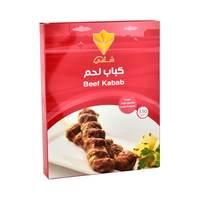 Shami beef kabab 330 g