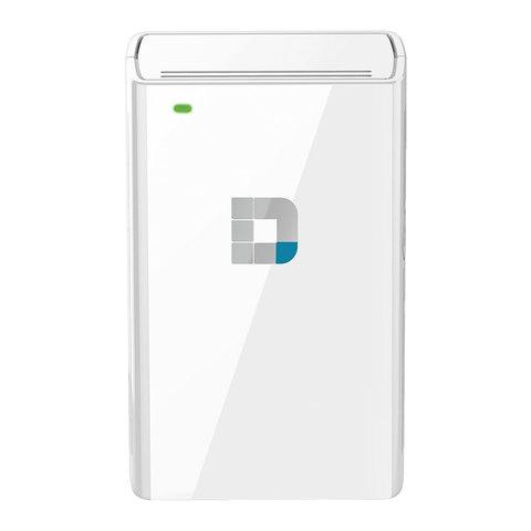 D-Link-Wireless-Range-Extender-DAP1520-AC750