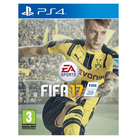 Sony-PS4-FIFA-17
