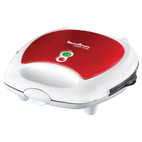 Moulinex Sandwich Maker SW612543