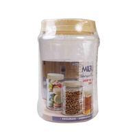 Milton Plastic Jar 2000 Ml