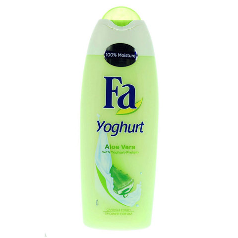 Fa-Yoghurt-Aloe-Vera-Shower-Gel-250ml-
