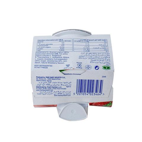 Fage-Total-0%-Strawberry-Greek-Yogurt-170g