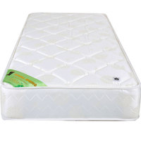 Paris Mattress 90x190 + Free Installation