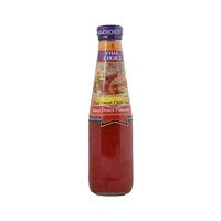 Thai Choice Sweet Chili Sauce 270 Ml