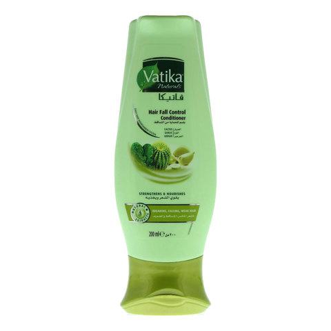 Vatika-Naturals-Hair-Fall-Conditioner-200ml