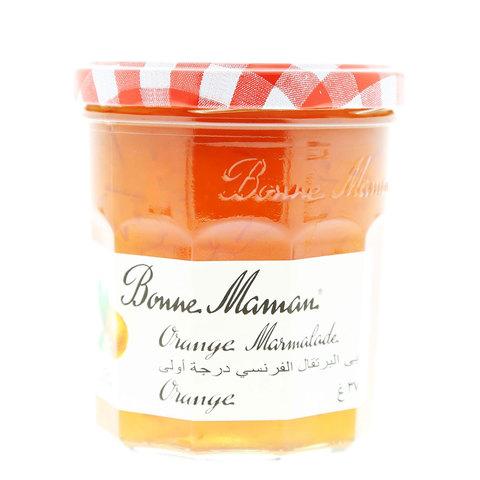 Bonne-Maman-Orange-Marmalade-370g