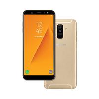 Samsung Smartphone A605F 64GB Gold