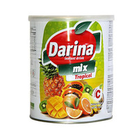 Darina Instant Tropical Drink 2.5KG