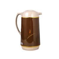 Zojirushi Flask 1 Liter