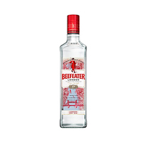 Beefeater Gin 75CL 47%V Alcohol 75CL