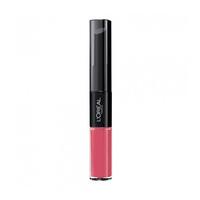 L'Oréal Paris - Infaillible 2-Step 109 Blossoming Berr