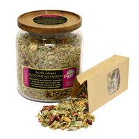 Bayara Zuhourat Mix Premium Floral