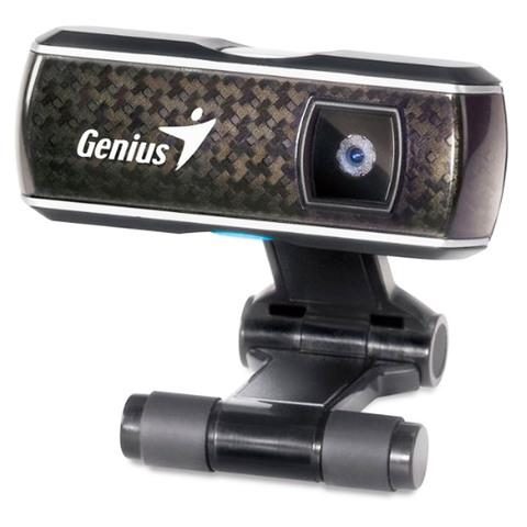 Genius-Webcam-Facecam-3000-HD-3Mp