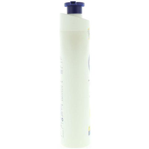 Nivea-Body-Care-Body-Lotion-Firming-Q10+-Normal-Skin-400ml