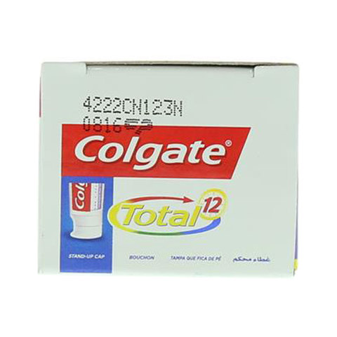 Colgate-Total-12-Pro-Gum-Health-Fluoride-Toothpaste-75ml
