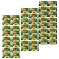 Del Monte Pineapple Slice 234gx48
