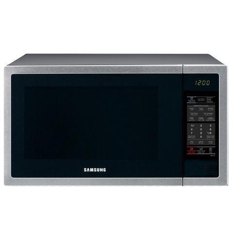 Samsung-Microwave-ME6124ST