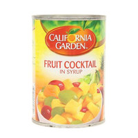 California Garden Fruit Cocktail 415g