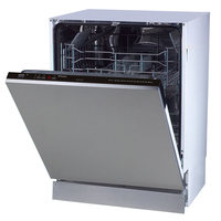 Bompani Built-In Dishwasher BO-5170/E