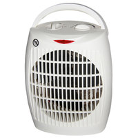 First1 Fan Heater FFH-820