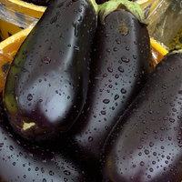 Local Eggplant