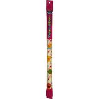 Erko Mallow Plus Twist Stick Medium 22g